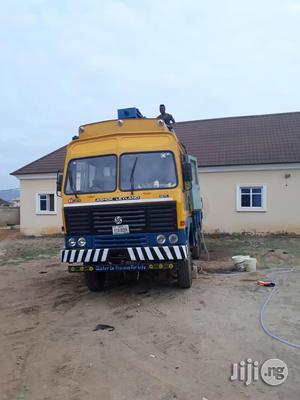 Ashok Leyland Drilling Rig | Heavy Equipment for sale in Abuja (FCT) State, Nyanya