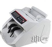 Money Counting Machine Bill Counter | Store Equipment for sale in Lagos State, Ikeja