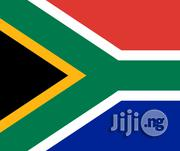 South Africa Business Visa (NO DEPOSIT) | Travel Agents & Tours for sale in Lagos State, Ojodu