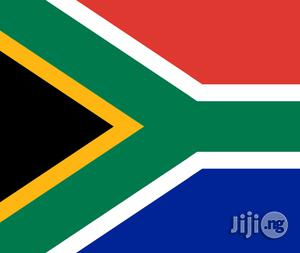 South Africa Business Visa (NO DEPOSIT)   Travel Agents & Tours for sale in Lagos State, Ojodu