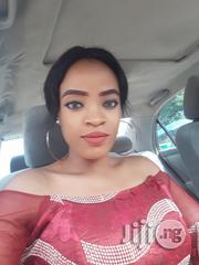 Female Front Desk/ Customer Service Representative | Customer Service CVs for sale in Abuja (FCT) State, Garki 2