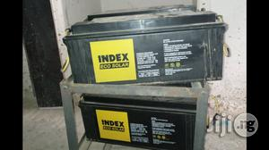 Used Inverter Battery | Electrical Equipment for sale in Lagos State, Victoria Island