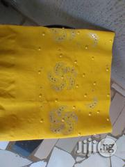Embellished Aso Oke   Clothing for sale in Lagos State, Ikeja