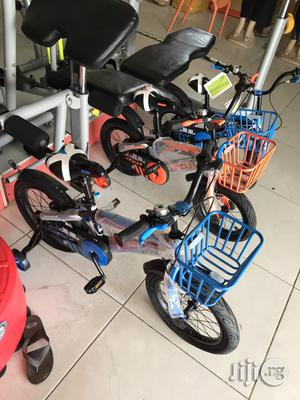Bicycle For Kids | Toys for sale in Lagos State, Surulere