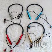 Neekless Earphone | Headphones for sale in Abuja (FCT) State, Kubwa