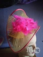 Hair Fascinator   Clothing Accessories for sale in Lagos State, Surulere