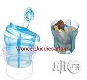 Portable Milk Dispenser | Baby & Child Care for sale in Kaduna State, Kaduna
