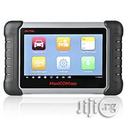 Autel Maxicom MK808 Android Tablet Cars Scanner ABS SRS ENGINE | Vehicle Parts & Accessories for sale in Abuja (FCT) State, Central Business Dis