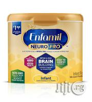 Enfamil Neuropro Infant Formula (629g) | Baby & Child Care for sale in Lagos State, Ikeja