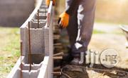 Bricklayer | Building & Trades Services for sale in Oyo State, Ibadan