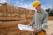 Factory Builder | Building & Trades Services for sale in Oyo State, Ibadan