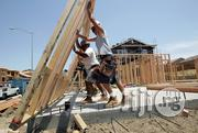 House Builder | Building & Trades Services for sale in Oyo State, Ibadan
