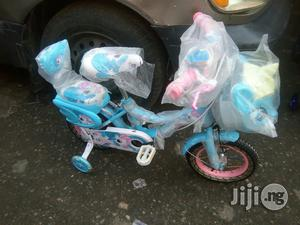 Children Bicycle Age 2 To 7 | Toys for sale in Imo State, Owerri