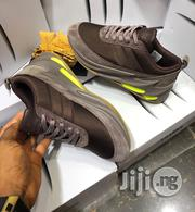 Original Shark Adidas | Shoes for sale in Lagos State, Lagos Island
