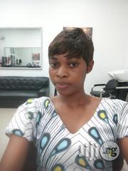 Sales Representative | Sales & Telemarketing CVs for sale in Lagos State, Ajah