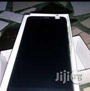 Gionee F6 Blue 32 GB   Mobile Phones for sale in Abuja (FCT) State, Gwarinpa