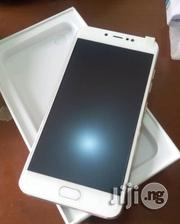 Gionee S10 Lite 32GB | Mobile Phones for sale in Imo State, Owerri