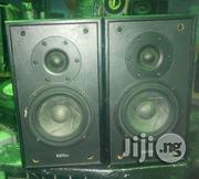 Edifier Studio Monitor Speakers | Audio & Music Equipment for sale in Lagos State, Ojo