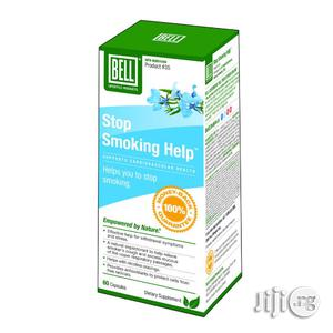 Stop Smoking Help TM   Vitamins & Supplements for sale in Lagos State, Surulere