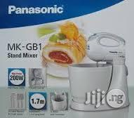 Hand Mixer | Kitchen Appliances for sale in Ojo, Lagos State, Nigeria