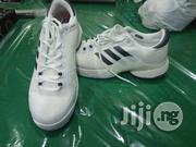 Adidas Tennis Shoe 45size | Shoes for sale in Lagos State, Ikeja