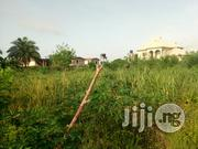 3 Plots of Land Fenced Off NTA Road ,Oba-Ile, Akure | Land & Plots For Sale for sale in Ondo State, Iju/Itaogbolu