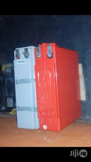 Used Inverter Battery Abuja | Electrical Equipment for sale in Abuja (FCT) State, Kubwa