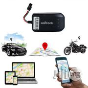 Vehicle Tracking System | Automotive Services for sale in Bayelsa State, Sagbama