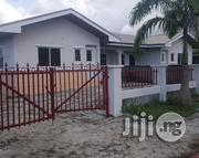 3 Bedroom Bungalow In A Serviced And Secured Estate By Novare Mall. | Houses & Apartments For Rent for sale in Lagos State, Ajah