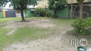 2 Plots of Land With Bungalow at Seaflow Estate Ifako Gbagada for Sale. | Land & Plots For Sale for sale in Lagos State, Gbagada