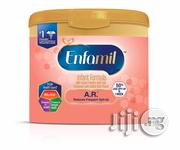 Enfamil AR For Spit Up | Baby & Child Care for sale in Lagos State, Ikeja