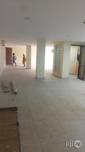 Open Space Directly on Opebi Road Ikeja | Commercial Property For Rent for sale in Lagos State, Ikeja