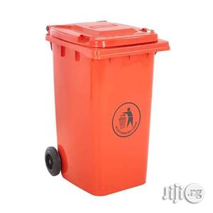 Office And Home Waste Bin   Home Accessories for sale in Lagos State, Victoria Island