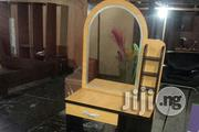 Dressing Mirror Table | Home Accessories for sale in Lagos State, Lekki Phase 2