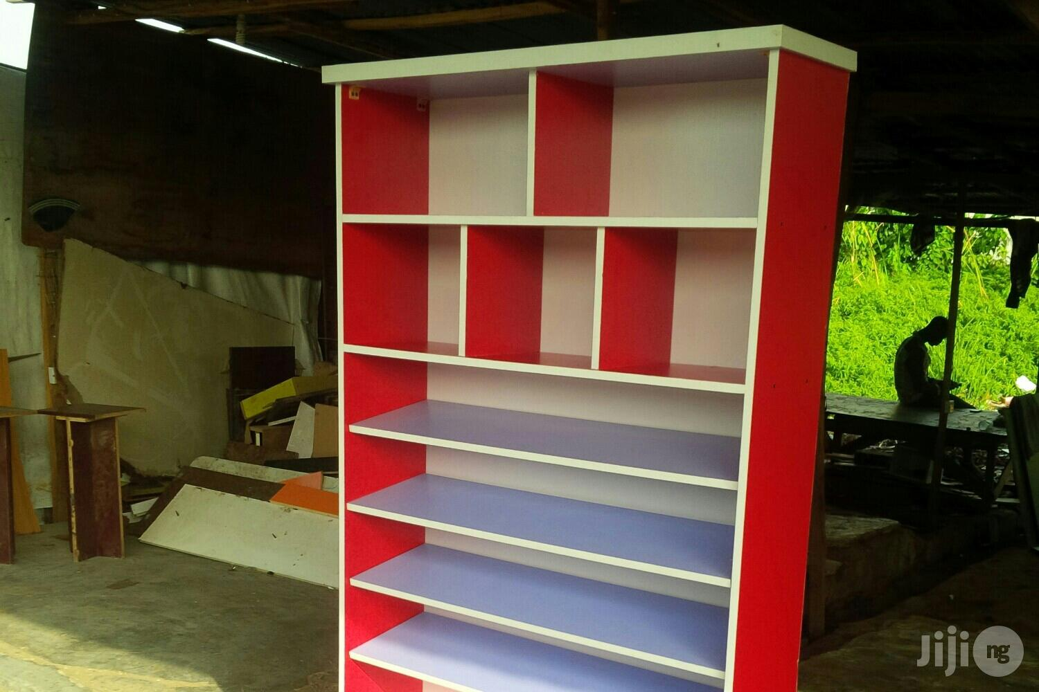 Shoe Rack for Sale | Furniture for sale in Lekki, Lagos State, Nigeria