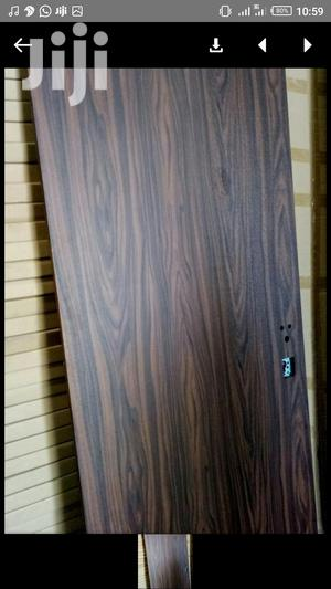 Repair Of All Security Doors | Repair Services for sale in Lagos State, Victoria Island