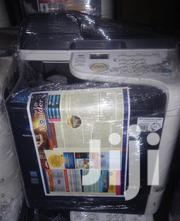 Konica Minolta Bizhub C3110 Direct Image Printer | Printers & Scanners for sale in Lagos State, Surulere