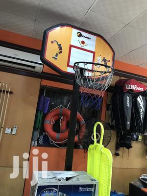 Basketball Stand | Sports Equipment for sale in Lagos State, Gbagada