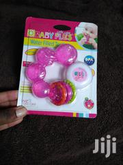 Baby Plus Water Filled Teether | Baby & Child Care for sale in Lagos State