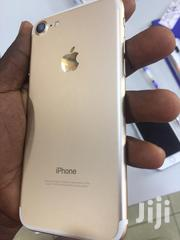 iPhone 7 Gold 32GB | Mobile Phones for sale in Lagos State, Ikeja