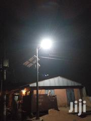 All In One Solar Street Light 100waat | Solar Energy for sale in Ondo State, Ondo