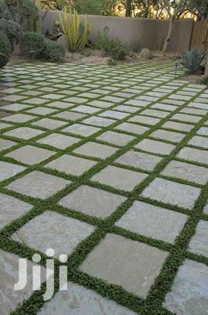 Gardening And Landscaping   Landscaping & Gardening Services for sale in Oyo State, Ibadan