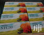 Stc30 Superlife, Supreme Registration Package (8 Packs Of STC30) | Vitamins & Supplements for sale in Abuja (FCT) State, Utako