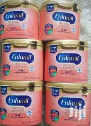Enfamil AR(Reduces Spit Up in Infant) | Baby & Child Care for sale in Lagos State, Lagos Island