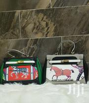 Green and Grey Handbags   Bags for sale in Lagos State