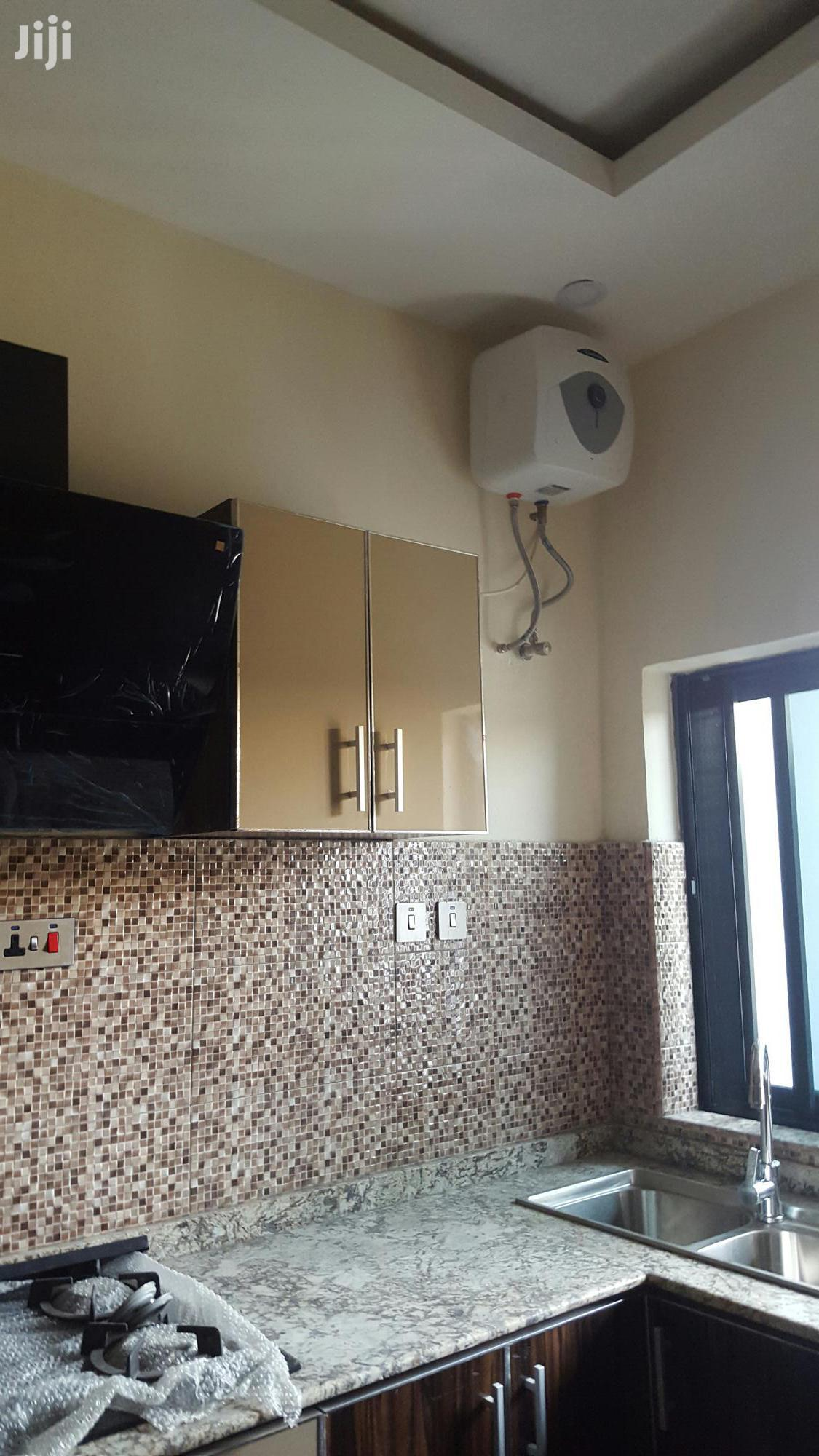 Clean 5 Bedroom Terrace Duplex With 1 Bq, Swimming Pool At Lekki For Sale | Houses & Apartments For Sale for sale in Lekki, Lagos State, Nigeria