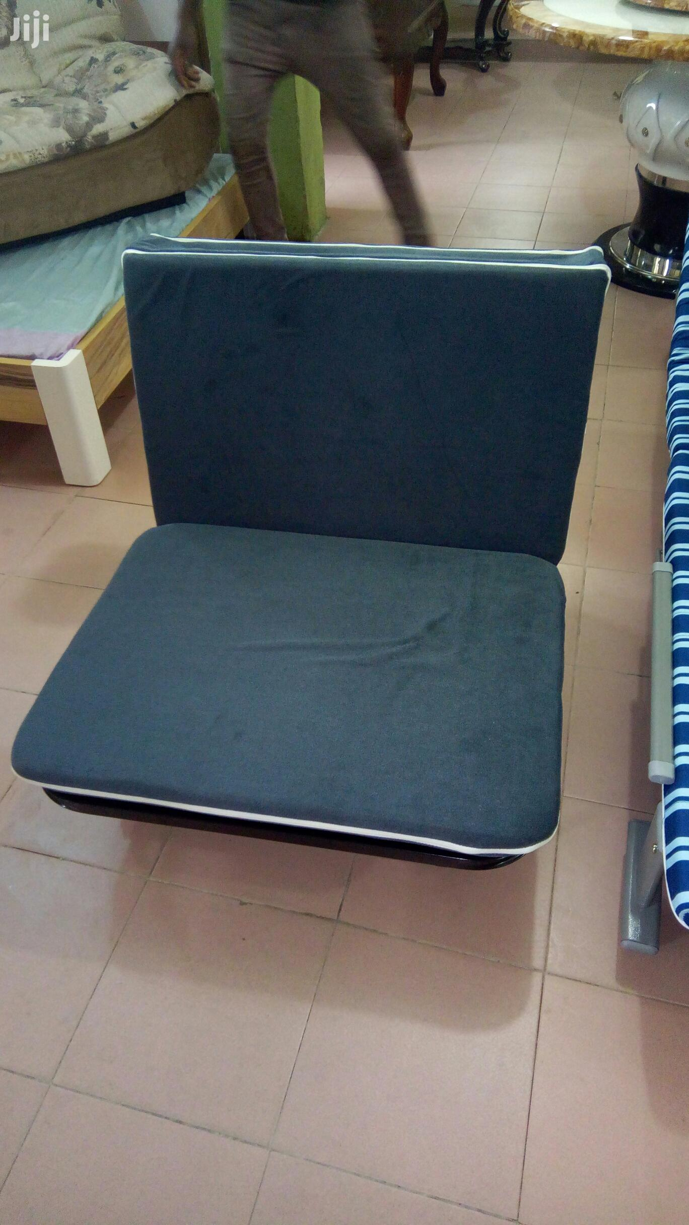 New Camp Bed Foldable | Camping Gear for sale in Ojo, Lagos State, Nigeria