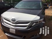 Toyota Venza 2015 Gray | Cars for sale in Abuja (FCT) State, Garki 2