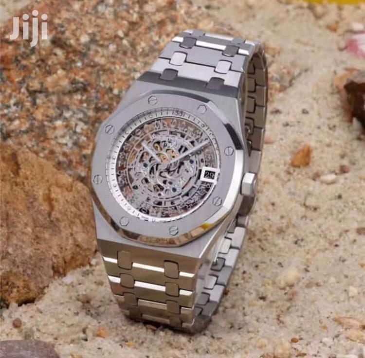 Original Classic Ap Wristwatch