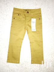 Oshkosh Chinos for Boys | Children's Clothing for sale in Lagos State, Ikorodu